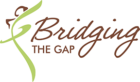 Agora Employment Essentials - Bridging the Gap