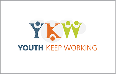 Youth Keep Working, Agora Employment Essentials