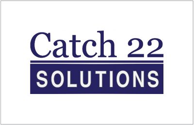 Catch 22 Solutions, Agora Employment Essentials