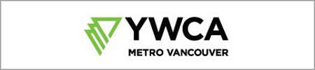 YWCA Metro Vanouver, WorkBC Employment Centres