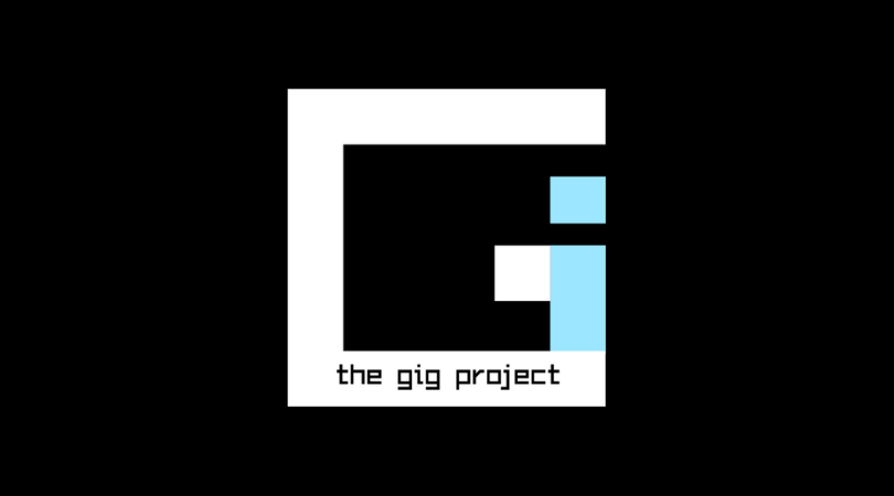 The GIG Project, Abbotsford-Chilliwack-Hope
