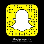 Snapchat | The GIG Project, Agora Employment Essentials, Abbotsford BC